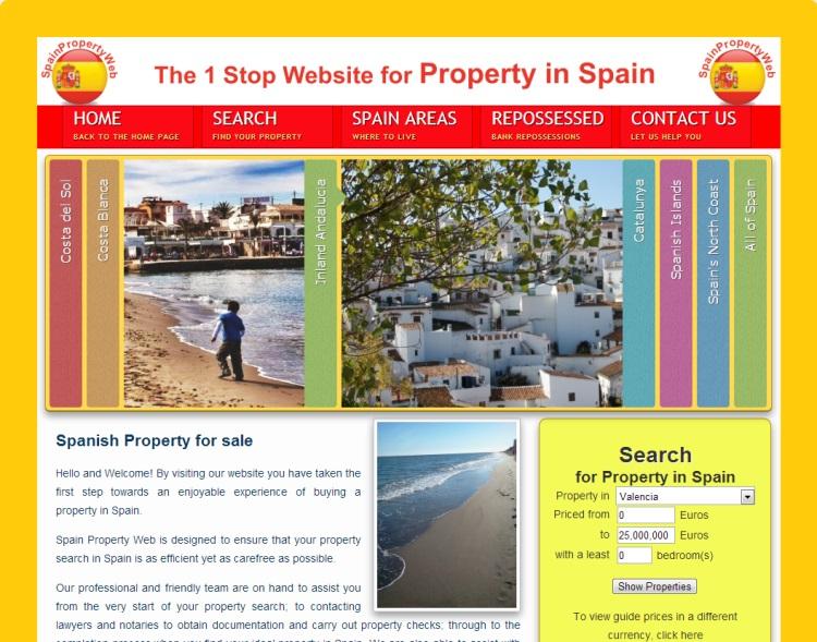 www.spainpropertyweb.com