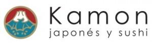 バレンシアの日本食レストランKamon。