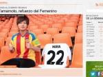 山本摩也選手。