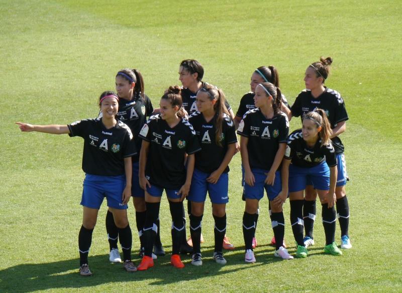相手チームにも今季から日本人が加入。
