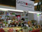 日本食材・調味料・酒の品ぞろえ豊富なバレンシア「Gastro Japón」