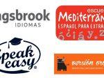 バルセロナの語学学校割引