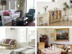 スペイン・バレンシアでマンション(Piso)購入。