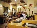 マドリードの本格和食レストラン「Saisho」