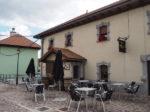 「Bar Restaurante Ibarraetxea」